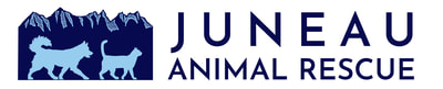 JUNEAU ANIMAL RESCUE